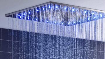 duschkopf-regendusche-kaufen-2019