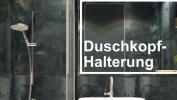 duschkopf-halterung-an-stange-amazon