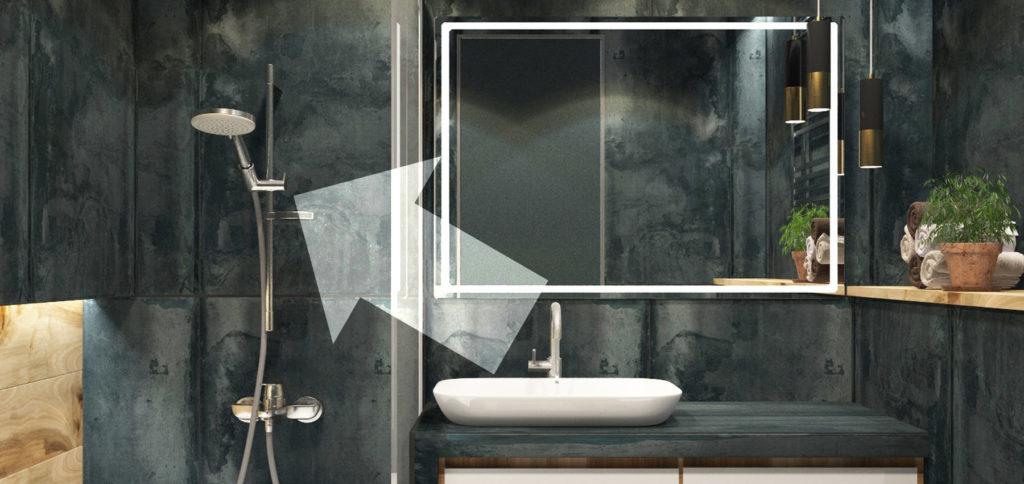 Duschkopf-Halterung für die Stange: Brausehalter für Duschstange kaufen und Qualität mit schnellem Versand erhalten.