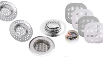 dusche-abfluss-sieb-haarfaenger-kaufen