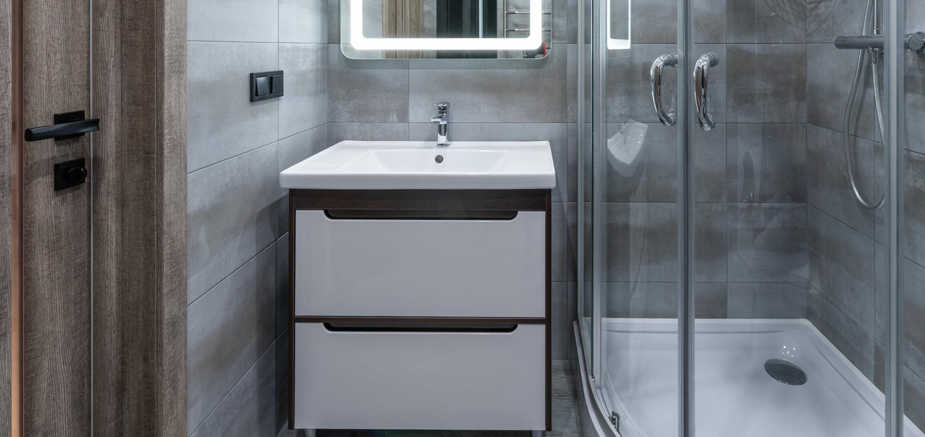 dusch-matte-anti-rutsch-duscheinlage
