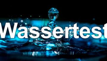 wasser-test-trinkwasser-analyse-set-testset